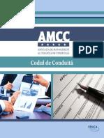 Codul de Conduita AMCC English VAug15