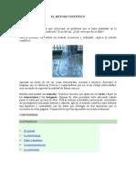 EL MÉTODO CIENTÍFICO.pdf