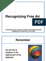 Free air.ppt
