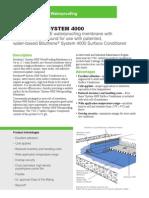 Bit-250g-Bit Sys 4k (Ag)