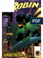 Batman Fresh Blood 01 - Robin 132 [Traducido Por Froiking][CRG]