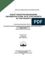 0TA12711.pdf
