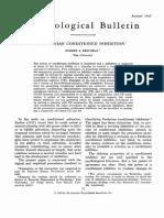 Rescorla (1969).pdf