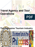 travelagencyandtouroperationslecture-140914110327-phpapp02