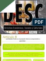 Derecho. Internacional de Los Derechos Humanos diapositivas