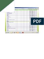 latur district area production horticulture 2013-14.docx
