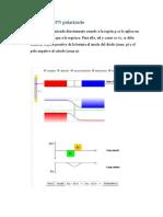 unionpn-polarizado en semiconductores-diodos (1).doc