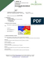 LAC P CPA (2).pdf