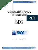 biblioteca030113041951.pdf