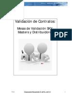 biblioteca030113042245.pdf
