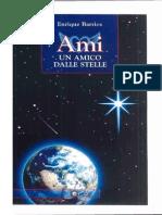 01-Ami-Un Amico Dalle Stelle (italiano)