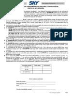 BIBLIOTECA030615043741.pdf