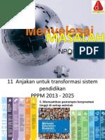 Menyelesai Masalah_2015_new4MRR (1).pdf