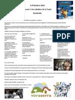 9_octubre_activitat.pdf