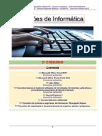 Nocoes de Informatica Caderno 2 Exemplo