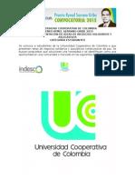 Formato Rymel Serrano Estudiantes.doc
