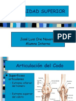 JOSÉ_-_Artrologia_CODO[1]
