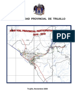 Plan Vial Provincial Participativo de Trujillo.pdf