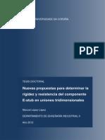 LopezLopez_Manuel_TD_2012_.pdf