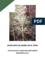 Bambu-1.pdf