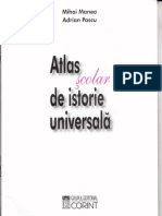 Atlas Scolar