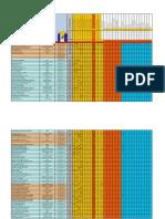 RANKING 2015 SETEMBRO - ATLETAS.pdf