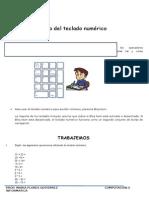 TECLADO NUMERICO 1ERO.docx
