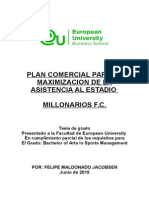 Tesis - European University - Sports Management.docx