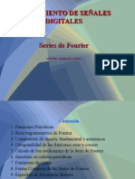 SERIES DE FOURIER.ppt
