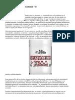 FCS Networker   Glutamina (4)