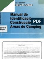 Areas Campingccbfg