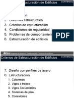 Criterios_Estructuracion