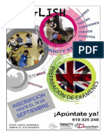 16Sep2015_AMPA_ActExtr_Inglés