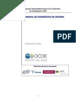 MANUAL DE DIAGNÓSTICO DE COMPUTADORES CHILE.pdf