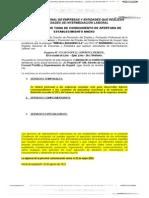 TOMA CONOCIMIENTO 2015-PRA MODIFICAR.docx