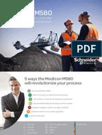 Brochure M580.pdf