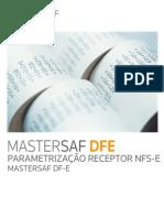 MASTERSAFDFE_4 - parametrização receptor nfs-e.pdf