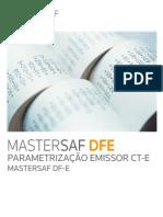 MASTERSAFDFE_6 - parametrização emissor ct-e.pdf