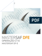 MASTERSAFDFE_7 - operação ct-e.pdf