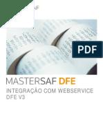 MASTERSAFDFE_11 - INTEGRAÇÃO COM WEBSERVICE.pdf