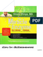 The Miracle of Enzyme1