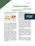 BoletinNum62