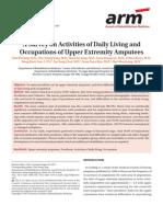 encuensta de actividades en amputados de miembro superior.pdf