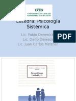 Power Del Primer Bloque Tematico PSICOLOGIA SISTEMICA UCES (1)
