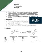 3 Fenil 5 Isoxazolona