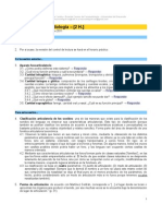 2011.03.25 - S04 - Clasificacion Articulator2011.03.25 - S04 - Clasificacion Articulatoria de Sonidos Linguisticos