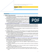 2011.04.08 - S06 - Alfabeto Fonetico Internacional