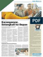 15EM18k12MGUbr.pdf