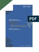 Fjalori Ekonomik.pdf