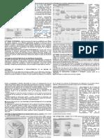 RESUMEN CAP 09 - Obtencion de La Excelencia Operacional e Intimidad Con El Cliente - Aplicaciones Empresariales